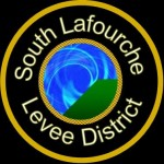 South-Lafourche-Levee-District-150x150